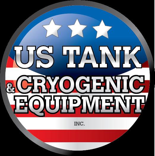 Tank Sale   US Tank & Cryogenic Equipment Inc